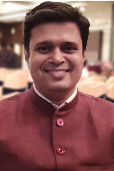 https://ranjannagarkatte.com/assets/organizations/15/15_about_image.png